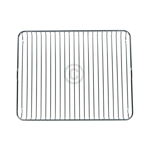 DL-pro Rejilla de horno de 46,6 x 38,5 cm para AEG Electrolux Juno 14006400601/2 140064006012 14006400601