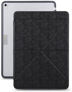 moshi VersaCover for iPad (9.7インチ, Black)