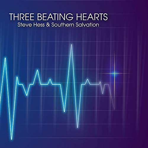 Steve Hess and Southern Salvation