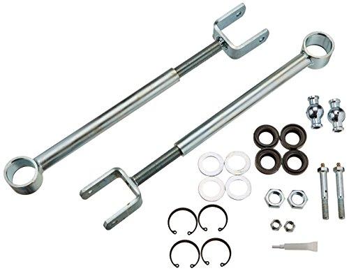 QA1 Trailing Arm Lower 5204