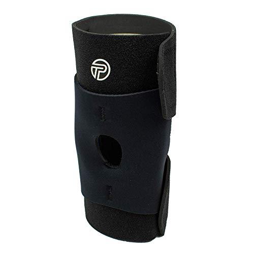Pro-Tec Athletics X-Factor Knee Brace