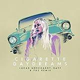 Cigarette Daydreams (Remix)