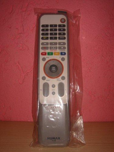 Original Fernbedienung RC-539 für Humax iPDR-9800 C - RC539