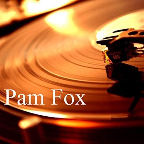 Pam Fox