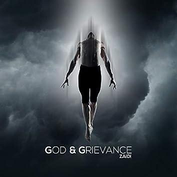 God & Grievance