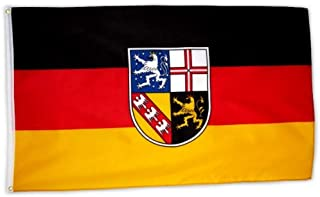 /150/x 90/cm r/ésistant aux intemp/éries Multicolore 16189 M /& M MM Drapeau Berlin//Drapeau UK/