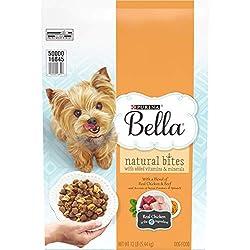 Beste Nahrung für Maltipoo Welpen, Hunde und Senioren
