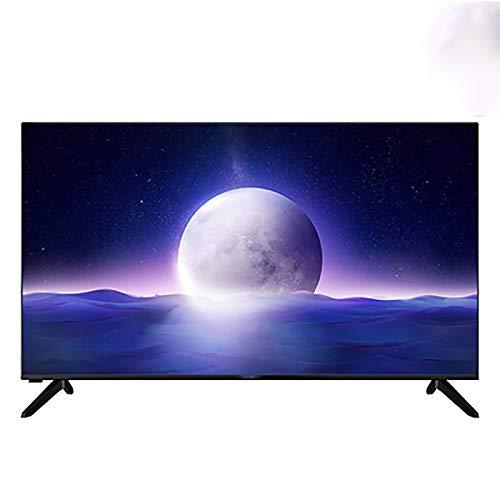 CPPI-1 Smart TV 32 42 50 Pulgadas, Pantalla Full HD, relación de Pantalla 16: 9, Brillo 600cd, USB Incorporado, conexión WiFi, Control Remoto por Voz, HDMIX2, USB2.0x2