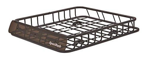 SportRack SR9035 Vista Roof Basket