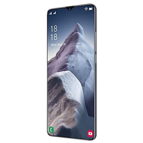M11Ultra- Smartphone 64GB, 4GB RAM, Dual Sim, Teléfonos y Smartphones gratuitos,Purple,L