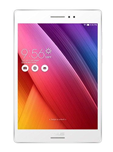 Asus Z580C-1B005A ZenPad S 8.0 Z580C 8  Tablet (Intel Atom Z3560, 2 GB di RAM, 16 GB di memoria, fotocamera, Android 5.0)