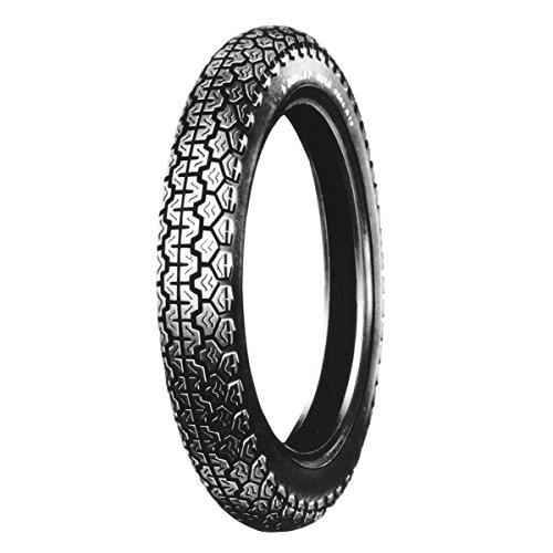 Dunlop K70 Vintage Front Tire - 3.25-19