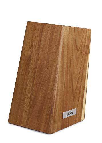 Beka 13970954 Nomad messenblok, acacia
