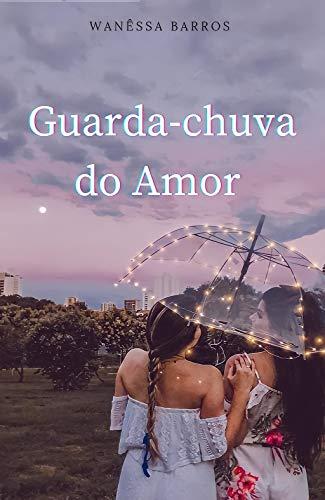 Guarda-chuva do Amor