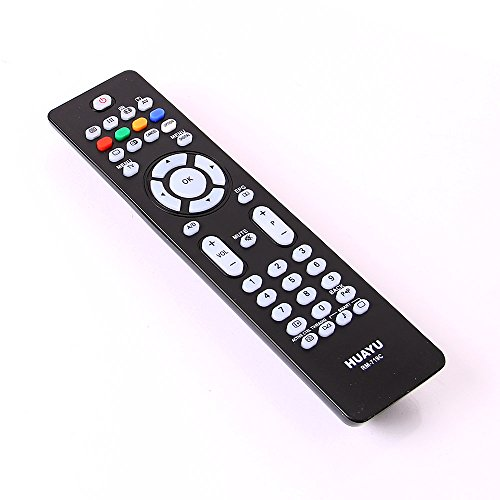 Mando a Distancia para TV Philips