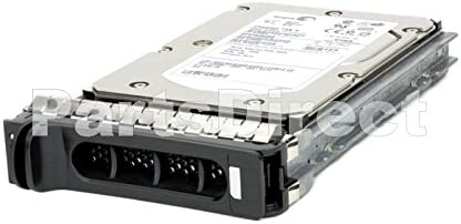 MHWN8 Dell 600-GB 6G excellence 10K 2.5 Ranking TOP5 SAS w 10 Pack G176J