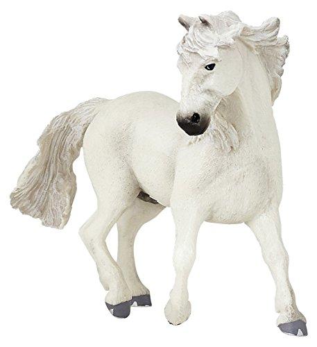 Papo 51543 Camargue-Pferd, Spiel