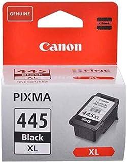 Canon 445 xl cartridge