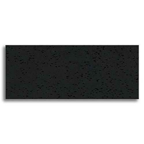 Bodenfliese Starlight schwarz 30x60x1,2cm / Farbvielfalt (1 Paket / 0,9 m² Starlight) - 69,50€ pro qm²
