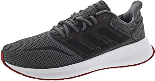 Adidas Falcon, Zapatillas de Running Hombre