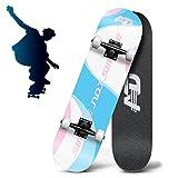 Skate Balm Balm100 Cera para Skateboard Unisex Adulto