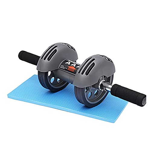 LCONG - Equipo de fitness para gimnasio