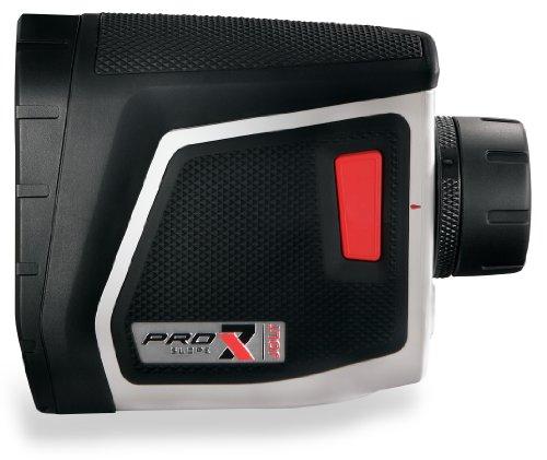 Product Image 7: Bushnell Pro X7 Slope Golf Laser Rangefinder with JOLT