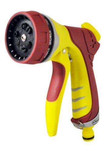 Kingfisher Pistolet pulvérisateur Cadran 9