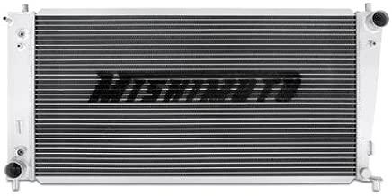 Mishimoto MMRAD-LTN-99 Ford Lightning Performance Aluminum Radiator