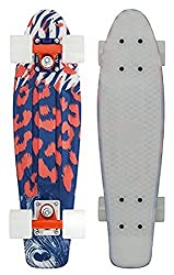 Best Penny Boards For Girls   Top Brands All Women Should Buy