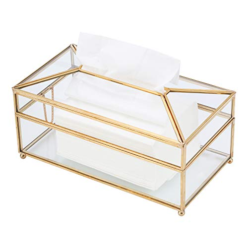 Top 10 best selling list for glass decorative toilet paper holder