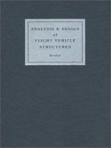 2yqebook analysis and design of flight vehicle structures by e f ebook analysis and design of flight vehicle structures by e f bruhn jmsveze fandeluxe Gallery