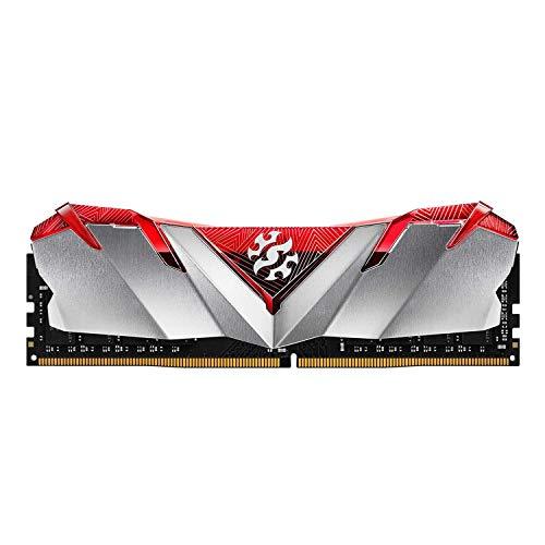 XPG Gammix D30 memoria 8 GB DDR4 3000 MHz