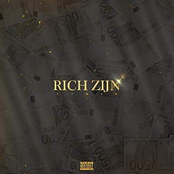 Rich Zijn