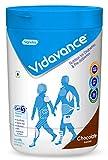 Vidavance Advanced Nutrition for Diabetes & Pre-Diabetes 400g (Chocolate)