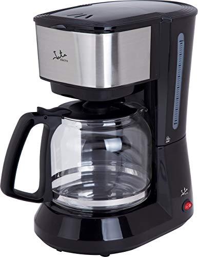 Filterkaffeemaschine JATA CA390 1000W Schwarz