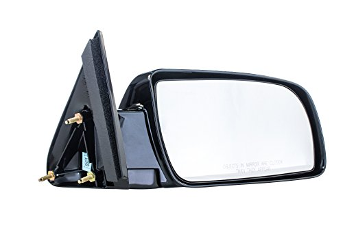 98 chevy driver side mirror - 4