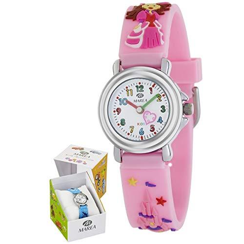 Reloj MAREA Infantil B37008/20