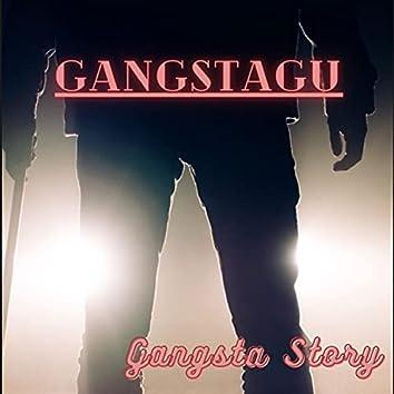 Gangsta Story