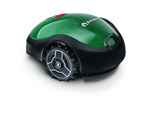 Robomow RX20–Mähroboter, Automatikbetrieb (200m2)