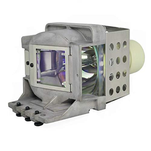 CTLAMP A+ Calidad SP-LAMP-094 Reemplazo Profesional Lámpara de Proyector Bombilla con Carcasa Compatible con INFOCUS IN124 IN126x IN2124 IN2126x IN128HDSTx IN128HDx IN2128HDx