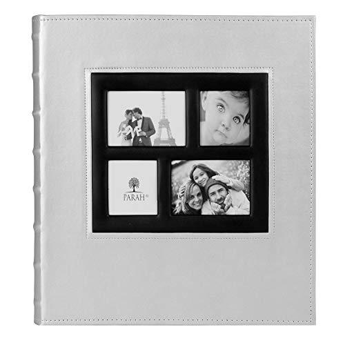 álbum 500 fotos fabricante Parah Life
