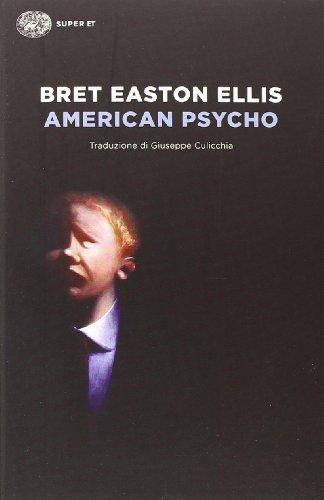 American psycho ~ La danza classica tra arte e scienza. Nuova ediz. Con espansione online PDF Books