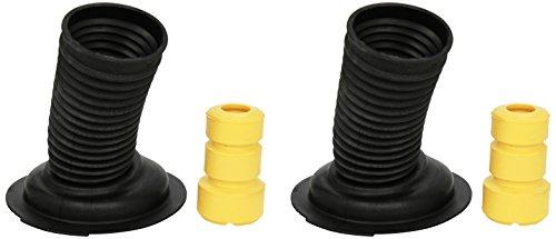 Sachs 900 154 Kit de protection contre la poussière, amortisseur