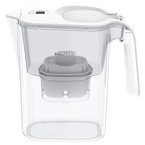 Philips Jarra con filtro de agua