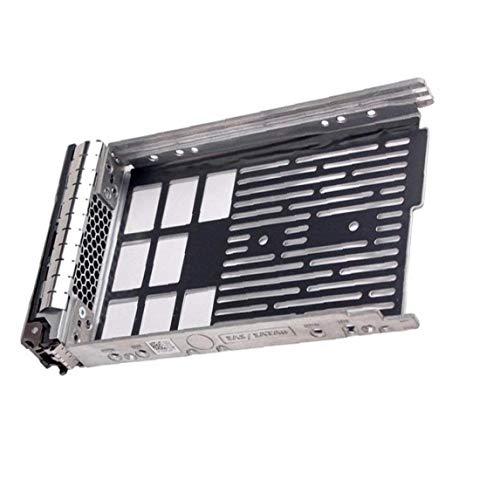 festplattenfach integrierte festplatte montage festplatte