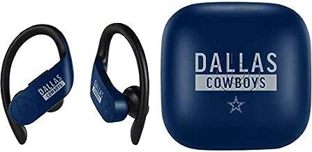 dallas cowboys beats by dre