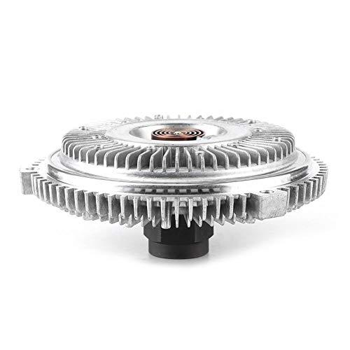 Lüfterkupplung - Motorkühlgebläsekupplung 11527831619 Autoersatz