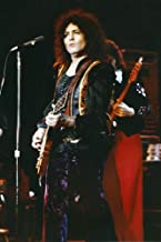 Best marc bolan concert Reviews