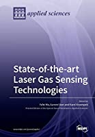State-of-the-art Laser Gas Sensing Technologies
